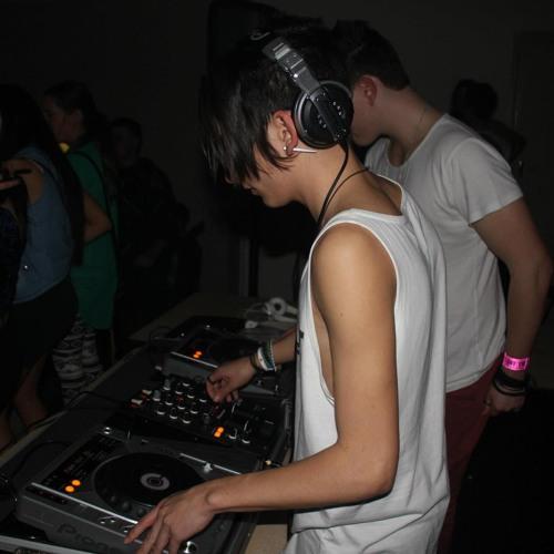 September Mixtape 2012