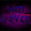 I Still (Full Version)- Men 4 Ever