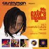 Countryman Sound - 90s Extravaganza vol. 1 - hosted by TWIGGI - Lovers & Culture 1995 to 1999