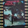 Children of Israel  feat  Frankie Paul (remix)