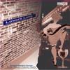 Diptarka - Shabdo Ke Joriye | Album - Lovers Lane