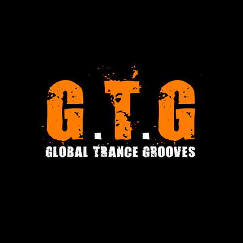 Reaky - Guest Mix for John 00 Fleming's Global Trance Grooves (September 2012)