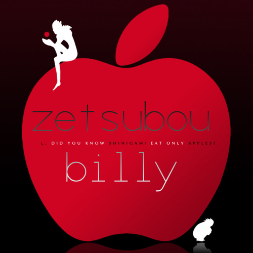 Zetsubou Billy