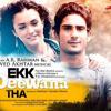 Ekk Deewana Tha - Hosanna - Dj Rohit 9890358074. www.98903580747.webs.com