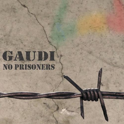 GAUDI - BRAINWASHED AGAIN (feat. Elisa and Danny Ladwa)
