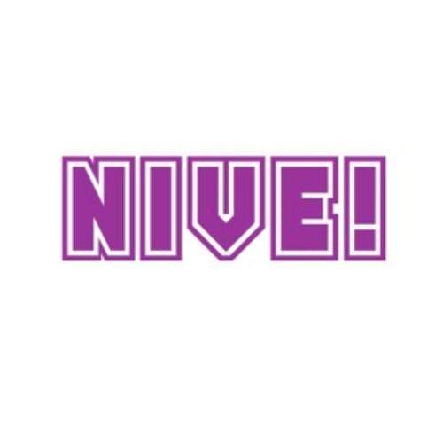 Nive! - First Play