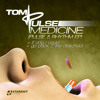 Tom Pulse vs. Sydney Youngblood - if only I could (Jaques Raupé meets Tom Pulse mix)