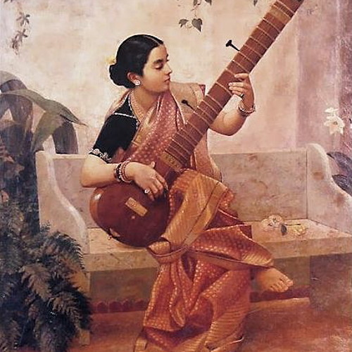 Sound of Sitar Preview