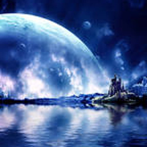 Dreamtime ( Melodic - Mix ) - I.B. Dreamworks