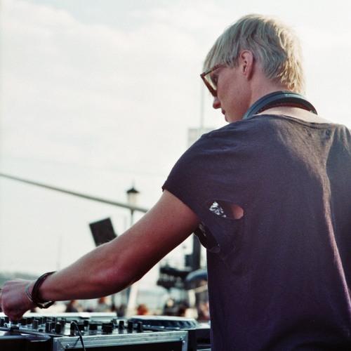 DJ Sets and Mixtapes