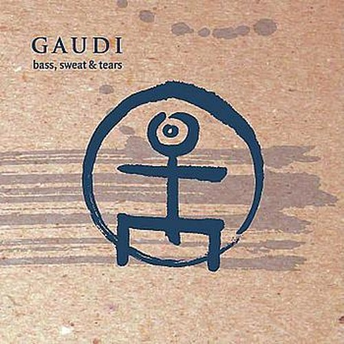 GAUDI - AYAHUASCA DEEP FALL