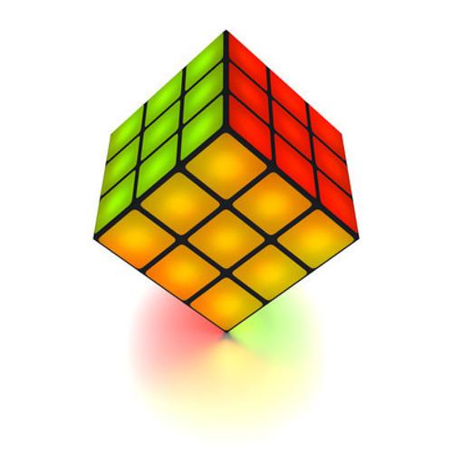 Komplextrus - Sideways Tetris