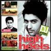 High Heels (Jaz Dhami & Yo Yo Honey Singh) - DJ Jitesh Remix