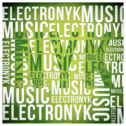 NOORIE ( BALLY SAGOO ) - DJ NYK 2012 DEEP HOUSE ( DUB MIX ).mp3