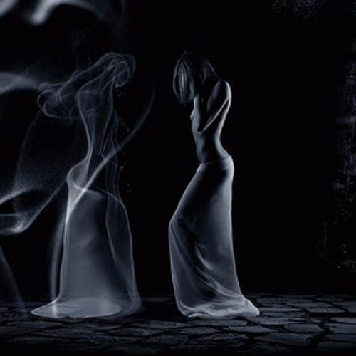 Gustin - Smoke & Mirrors
