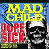 Mad Child - Grenade Launcher (feat. Prevail & Slaine)