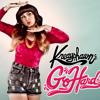 Download Kreayshawn - Go hard REMIX Mp3
