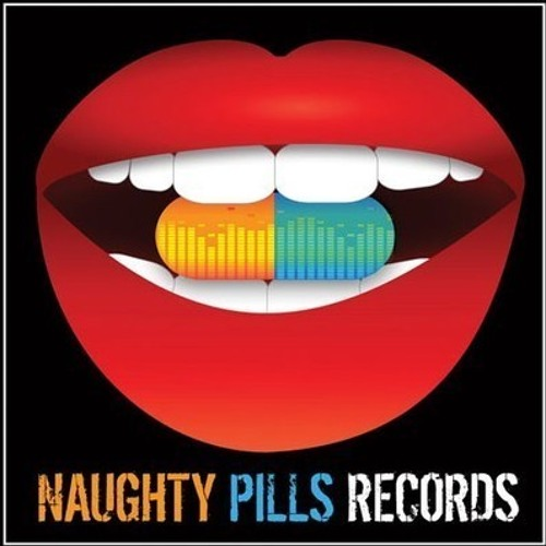 Realsortis - Penumbra (Danley Remix) OUT NOW ! [Naughty Pills Records]