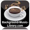 Background Music For Gyms, Fitness and Exercise Classes