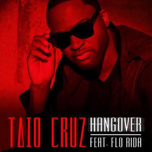 Taio Cruz feat. Flo Rida - Good Hangover Felling (Deejay Svaba Bootleg)
