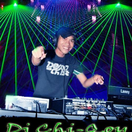Bomber Attack - Deejay ChiQoy (Original Mix) Full Version