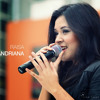 Download Lagu Raisa Inginku
