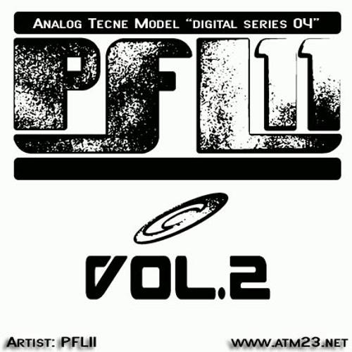 ATM Digital Series 04 preview [PFL11]
