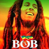 Bob Marley - Bad boys (raggatek by iborra)