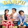 POSTMORTEM Of BARFI By Harshil & aditi