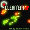Chill Kill - from Clean'Em Up