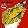 Breakbot - Fantasy (feat. Ruckazoid) (Vatska Rework)