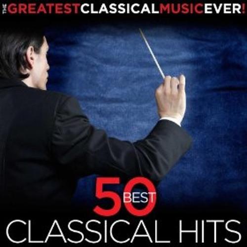 Beethoven- Symphony No. 5 in C Minor, Op.67 - I. Allegro con brio