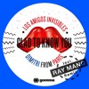 Los Amigos Invisibles & Dimitri From Paris - Glad To Know You (Ray Mang's Flying Dub) (excerpt)