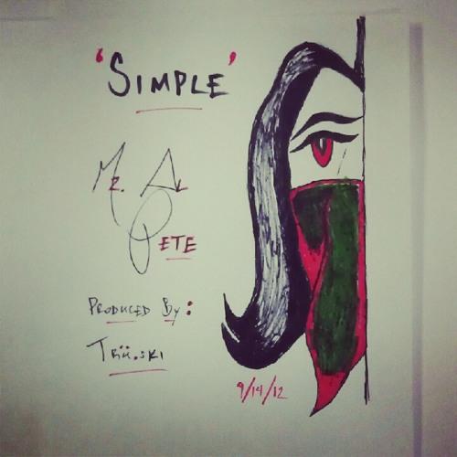 Simple (Bonus)