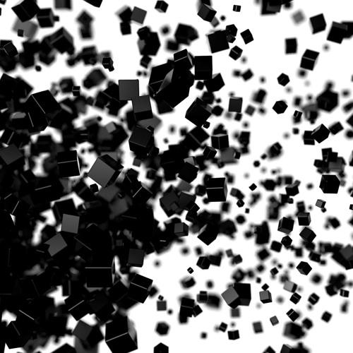 Josh McCann - Forward Motion (Free Download)