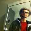Wisp - Lark & Lion (Adaledge rap for cheddar edit)