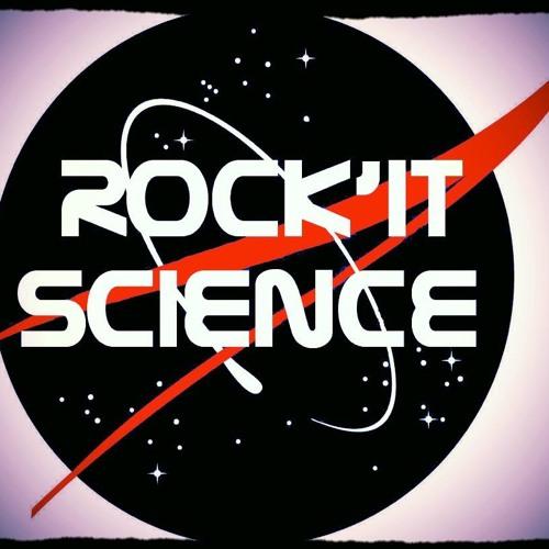 Teaser1-Rock'it Science
