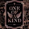 03 G-Dragon - Ultimately ft. ? of New YG Girl Group