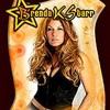 084.5 Brenda K. Starr - Señor amante (Dj Mizho rmx)