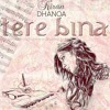 Download Tere Bina Nahin Jeena - kiran dhanoa Mp3