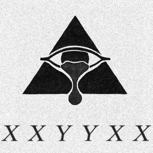 XXYYXX - Witching Hour