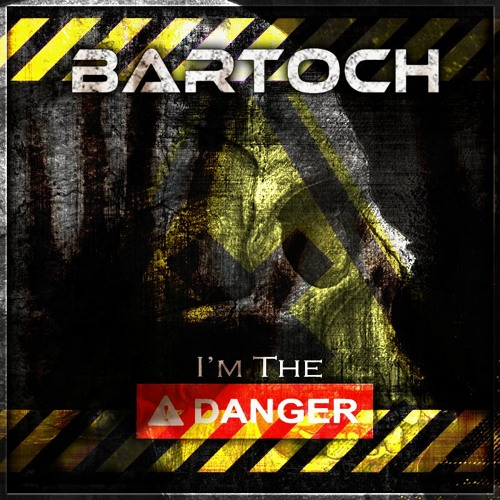 01 Ant March Bartoch ( Industrial intro )