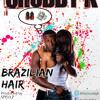 Chuddy K - Brazilian Hair(Free Download)PayRoll.Inc