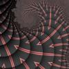 Automata Theory - Matrix Dimension Jedi