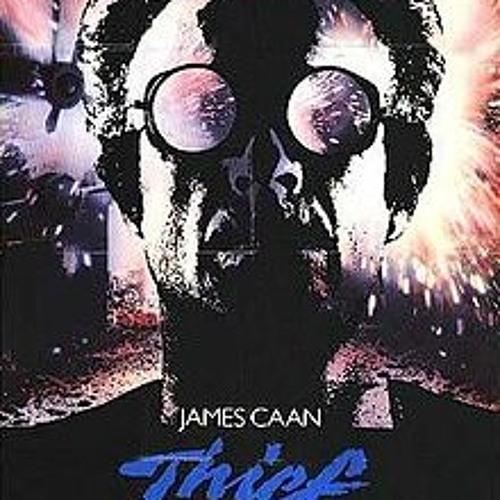 THIEFwave