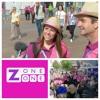 Clip - London Ambassadors - Alex and Peter - ZoneOneRadio - #CommunityProfile - @z1radio @radio_matthew