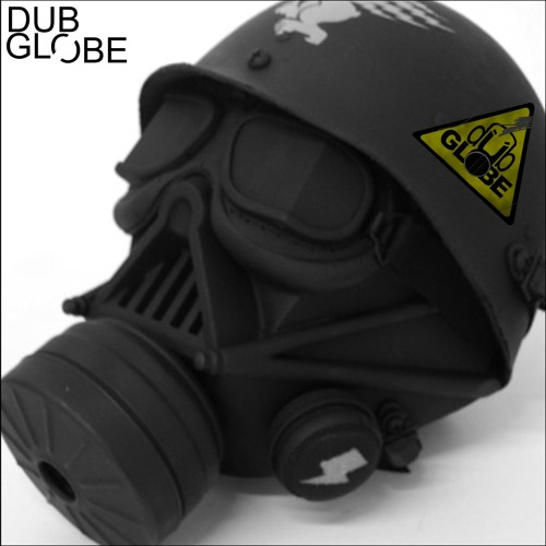 Dubglobe - 2012 (060)  Work In Progress