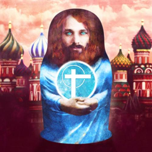 Sebastien Tellier - Russian Attraction (polocorp remix)