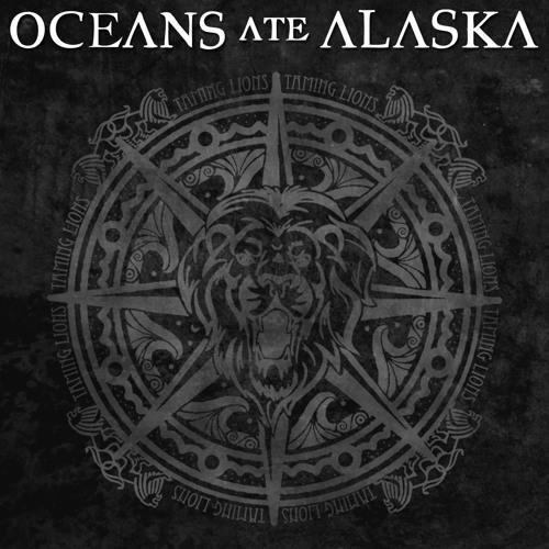 Oceans Ate Alaska - Clocks