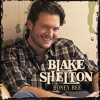 Honey Bee by Blake Shelton